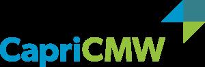 Capri CMW logo