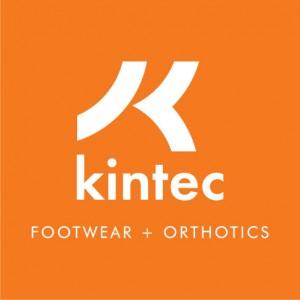 Kintec-Logo-Orange-Background