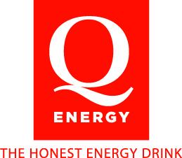 Q_Energy